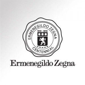 Ermenegildo-Zegna500