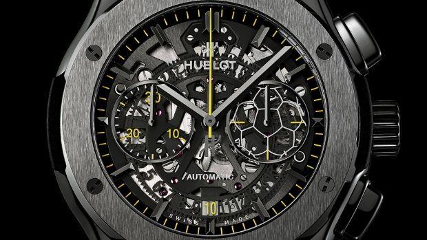 Hublot-Pele-watch-3