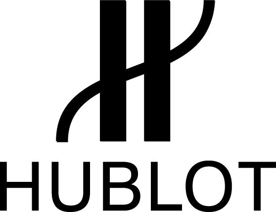 logoHublot1