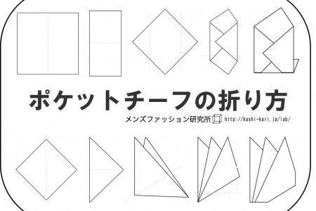 ポケットチーフの折り方1-1024x768-1024x768