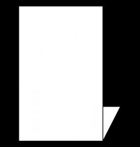 TVホールド(ポケットチーフの折り方)1-5