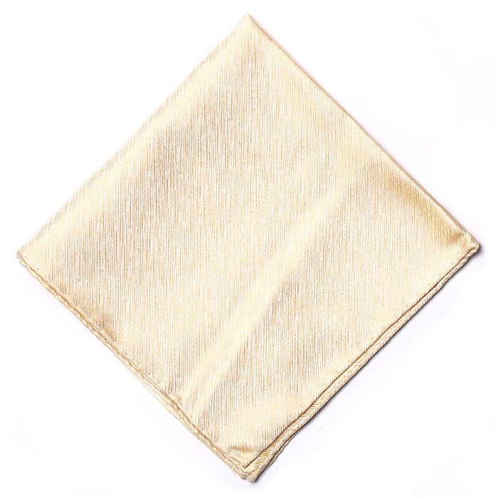 アルマーニ コレツィオーニ / ポケットチーフ