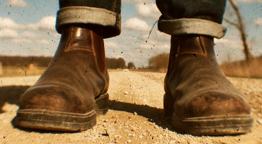 足元もお洒落に決めたい方にお勧めの革靴、ビジネスシューズの人気ブランドをご紹介