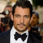 David-Gandy-in-Henry-Poole-Co-2013-GQ-Men-Of-The-Year-Awards-4
