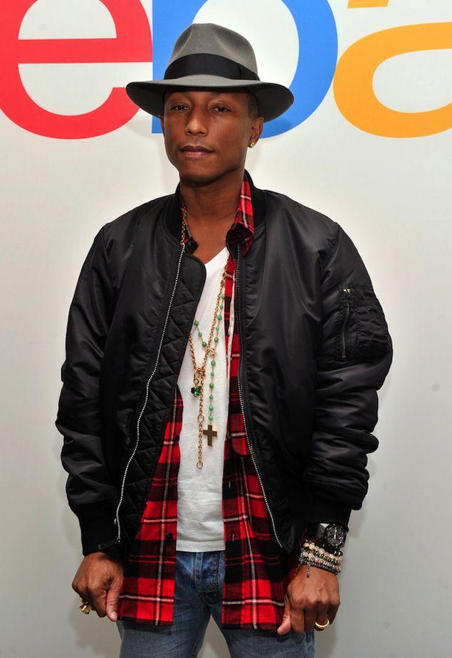 pharrell-williams-bbc-bee-line-plaid-shirt-upscalehype-2
