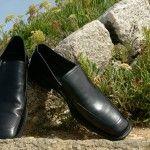 シューツリーを使うだけで見違える革靴に!シューツリーのすすめ