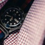若い女性に人気の腕時計ブランド