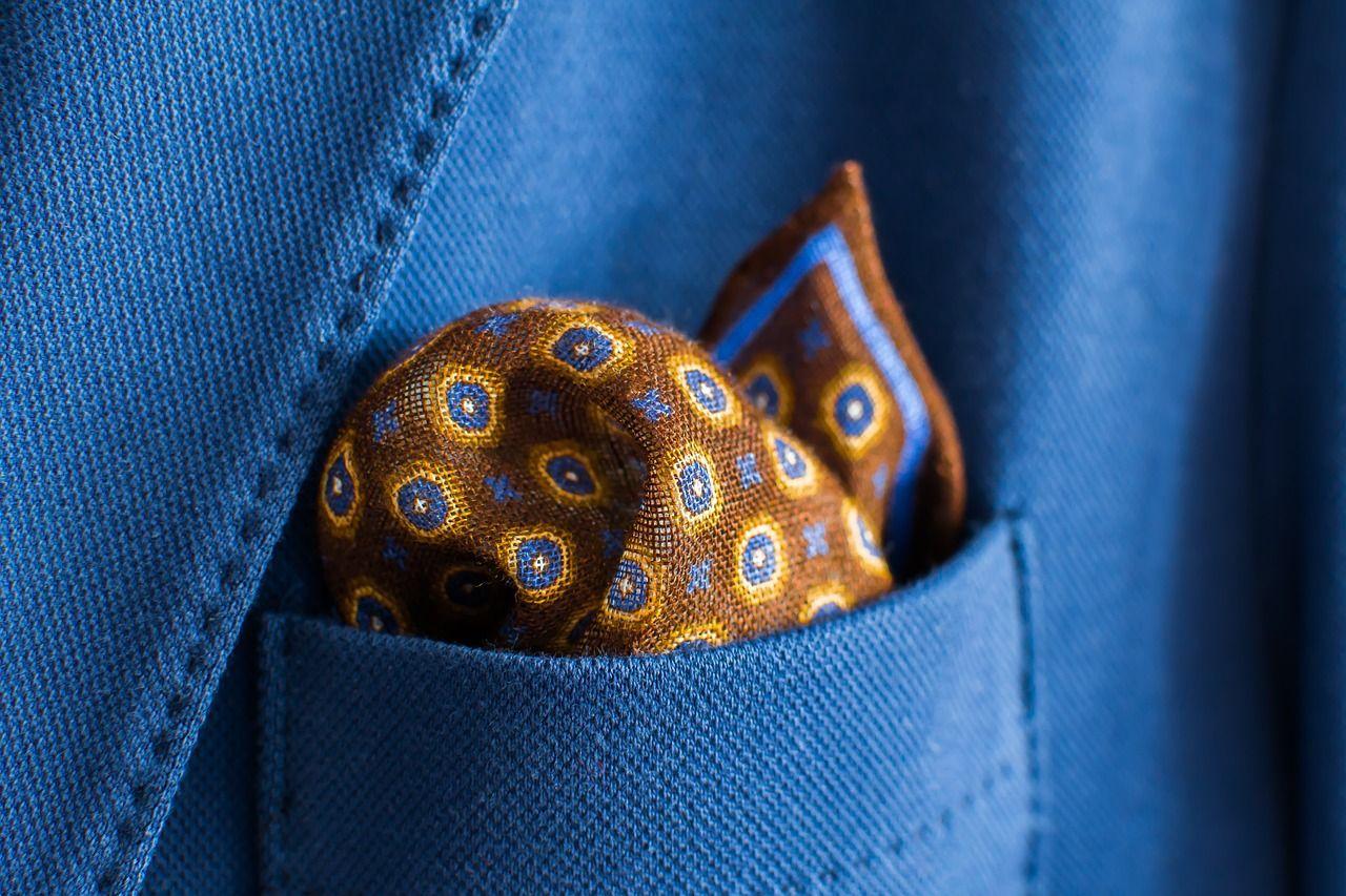 handkerchief-933655_1280