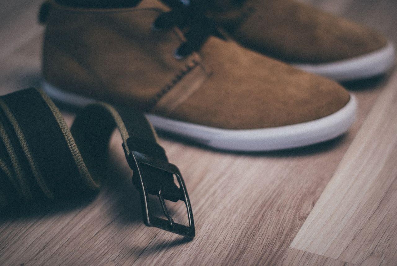 shoes-925057_1280