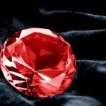 愛と情熱の石! 7月の誕生石「ルビー」ってどんな宝石?