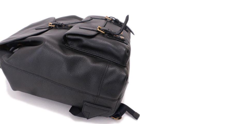 img-backpack