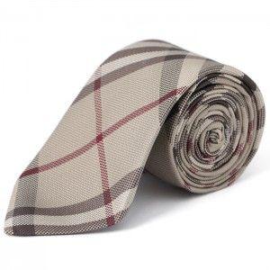 burberry-tie
