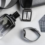 ビジネスシーンで活躍するメンズ香水20選
