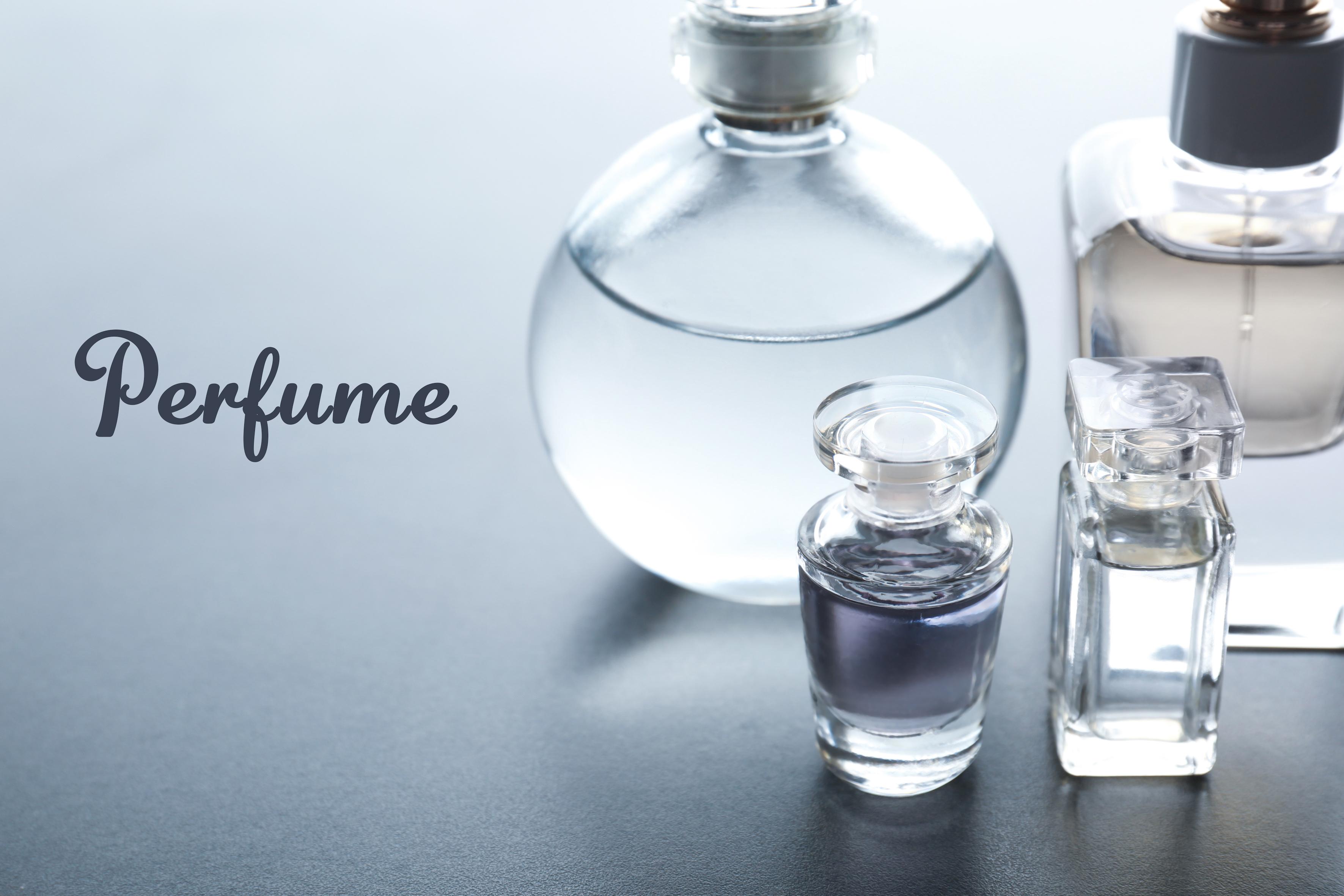 夏を爽やかな香りで過ごすおすすめメンズ香水ベスト10