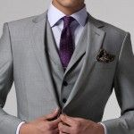 Gray-Wedding-Tuxedo-Custom-Made-Suits-Groom-Suit-Mens-Gray-Tuxedo-Jacket-2017-Grey-Wedding-Tuxedos.jpg_640x640
