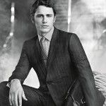 james-franco-gucci-10172011-lead-800x675