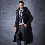 2017new-long-down-jacket-men-s-business-suits-black-down-coat-thick-down-jacket-men-SHENOWA