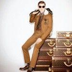 圧倒的人気ブランド「ルイ・ヴィトン」のイチオシ「ネクタイ」を厳選紹介