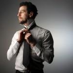 【保存版】あなたに似合うネクタイの選び方〜似合う色と柄、スーツとの合わせ方をご紹介〜