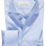 ビジネスマンのマストアイテム「ワイシャツ」。年代別オススメブランドを厳選