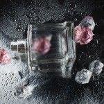 「シャネル」のおすすめ香水を徹底紹介!圧倒的人気の「エゴイスト」だけじゃない!