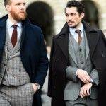 coats-over-suits-800x532