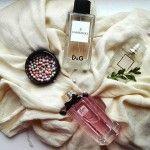 perfume-2445617__480