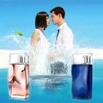 【東洋と西洋の融合】KENZO(ケンゾー)の香水の繊細な香りで人生を楽しもう!