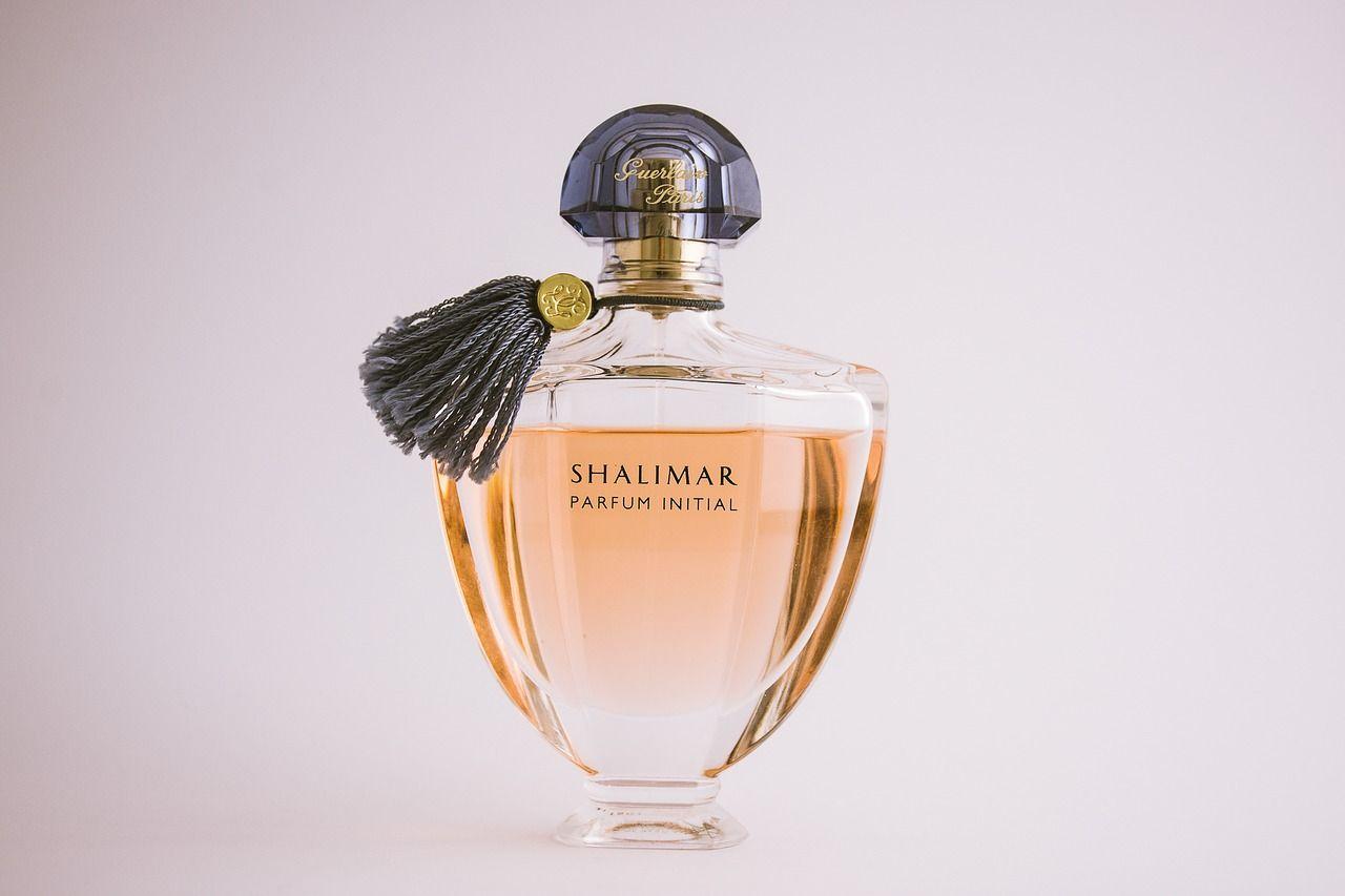perfume-2721147_1280