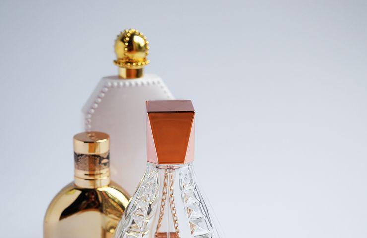 perfume-2754168__480