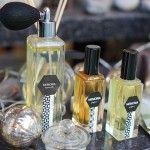 perfume-608732__480