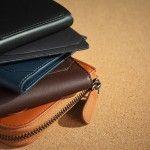 ビジネスマンの定番「オロビアンコ」の人気財布ランキング