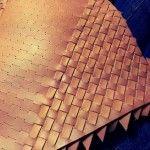安定したデザインと大人の魅力、ボッテガヴェネタのオススメメンズ財布8選