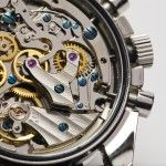 複雑時計のスペシャリスト!世界が認めるオーデマ ピゲの時計