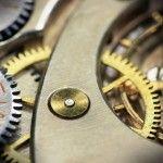 高い実用性とデザイン性の融合。「スイスの腕時計メーカー」をご紹介