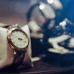 技術力と美の集大成 ヴァシュロン・コンスタンタンの時計は時を刻む美術品