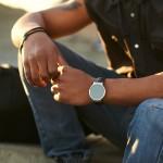「ハミルトン」の時計は確かな技術とお手頃価格。20代男性の普段使いにおすすめ!
