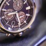至高の腕時計!マニュファクチュール、ジャガー・ルクルトの魅力