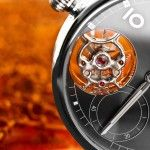 「ピアジェ」の腕時計は成功者の証!ギネスにも登録されている極薄ムーブメントとは?