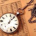 腕時計メーカーとしても知られるモンブラン。高級万年筆の老舗が手がける高級腕時計とは?