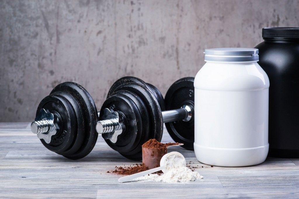 ジムトレーナーが教える効果的なプロテインの摂取方法とおすすめのプロテイン10選