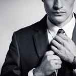 知る人ぞ知るブランド「IWC」は、本物の時計を身に着けたい30代男性におすすめ!