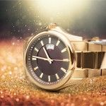 40代以上の男性必見の高級腕時計「ショパール」で、一生モノの腕時計を見つけよう!