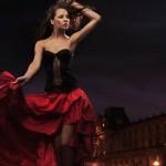 スペイン靴の至宝。「マグナーニ」の革靴は魅力と魔力を備えている。