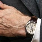 Orient-Dress-Watch-65