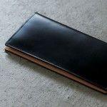【手作業で作り上げるこだわり】ハンドメイド財布の魅力と自作キット5選
