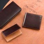 【30代、40代におすすめ】最高のコスパを誇る日本製ブランド「キプリス」のメンズ財布特集