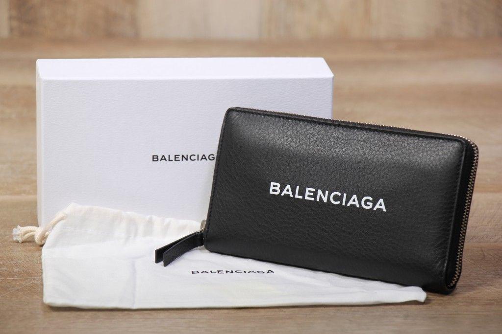 balenciaga-wallet