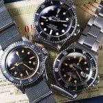 30代・40代メンズに時計をプレゼントする場合の心得!はずさない定番の時計もご紹介
