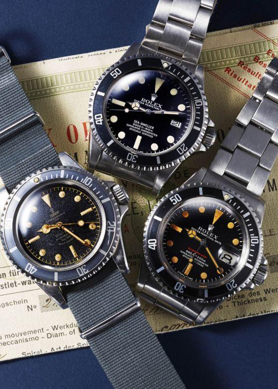 new concept 032e6 9c5fb 30代・40代メンズに時計をプレゼントする場合の心得!はずさない ...